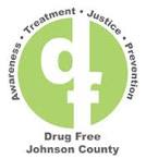 Drug Free Johnson County